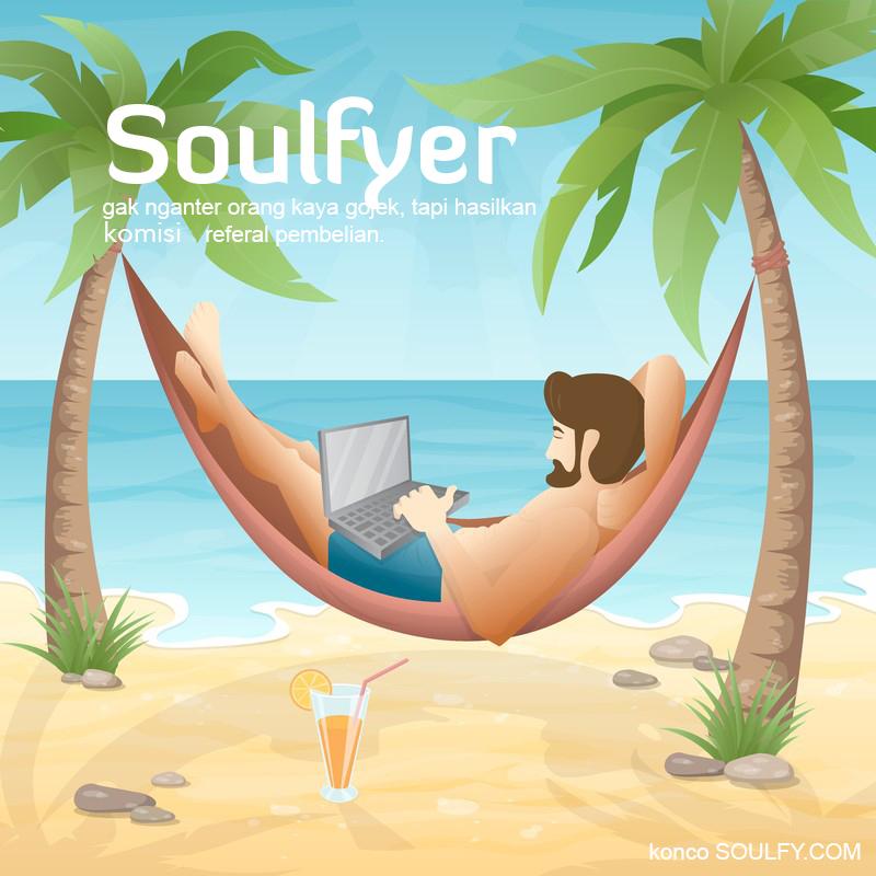 soulfy